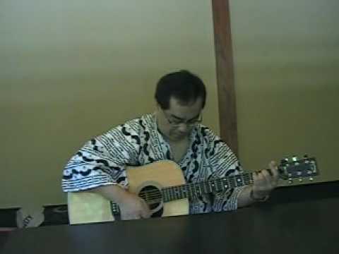「いちご白書をもう一度」 - Andy の 箱根・温泉 気まま歌 3/3