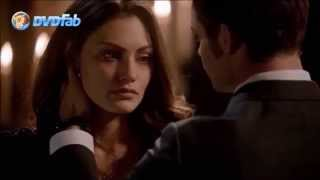 The Originals Deleted Scenes Season 1 (sub ita)