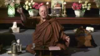 a buddhist perspecti|eng