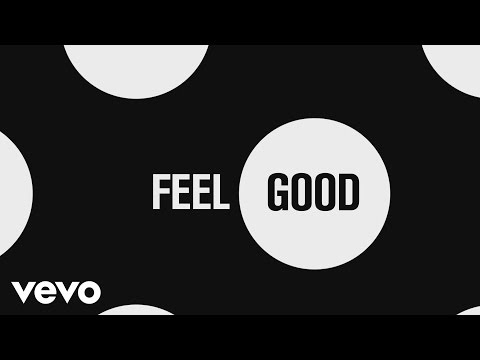 Mark Ronson - Feel Right (Lyric Video) ft. Mystikal