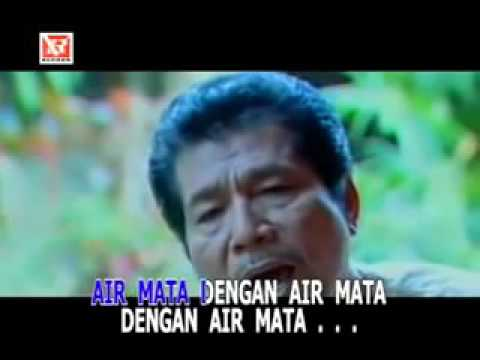 Dangdut Meggy Z Mahal   YouTube