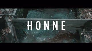 Honne – Costal Love