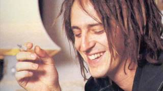 Watch Izzy Stradlin Time Gone By video