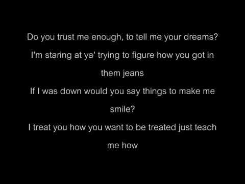 50 cent 21 question lyrics: