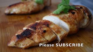 How to cook the worlds BEST chicken Steak | Food hacks | Quick recipes