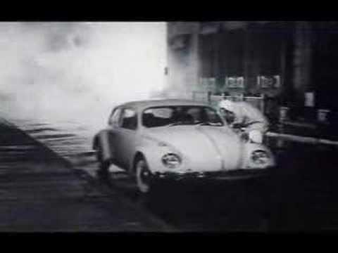 Beetle (Volkswagen)