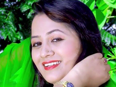 New Dashain Tihar Song Dasain Aauchha Kina Hd  By Sandip Pariyar And Purnakala B C video