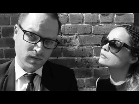 thee Art Of Libertee - Rykarda Parasol video