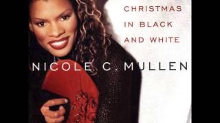 Watch Nicole C Mullen O Come O Come Emmanuel video
