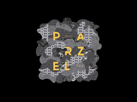 Parzel feat. Ania Kandeger - Zmienia się gra (audio)