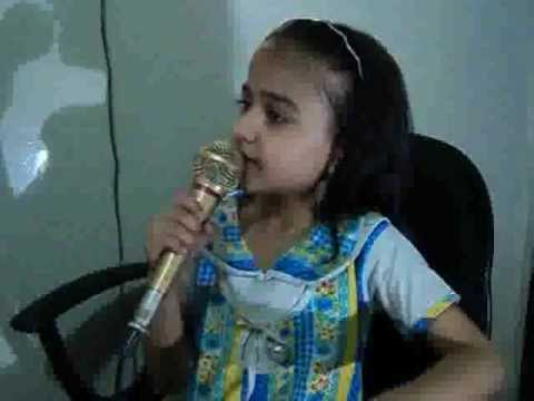 Why This Cola Veri Di By Romaisha Sajid 1 1 video