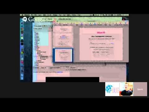 Ceylon for Java Developers