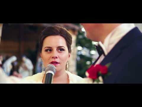 Magdalena & Adrian | Wedding Day | Nad Stawem