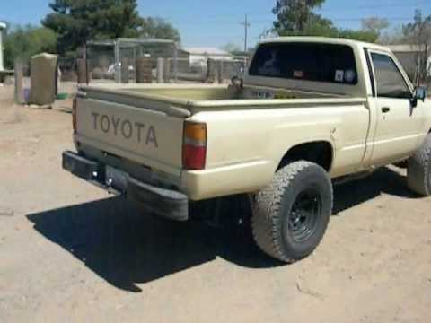 D Post Your Pics Picture besides B B F Bd additionally Baja Congo Line also Hqdefault additionally . on 1987 toyota 4runner lift kit