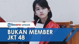 Viral soal Hakim Wanita Berparas Cantik, Mengaku Masih Mahasiswa & Tak Mau Diculik