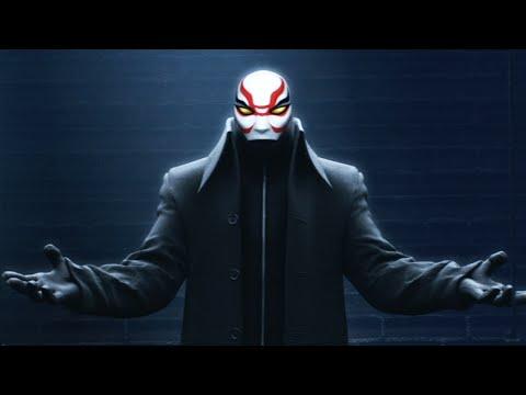 Big Hero 6 Trailer 2014 Disney Movie - Official [HD]