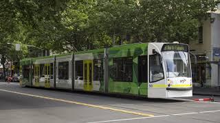 Electric tram | Wikipedia audio article