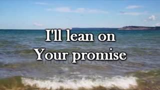Download Lagu My Revival ~ Lauren Daigle Gratis STAFABAND