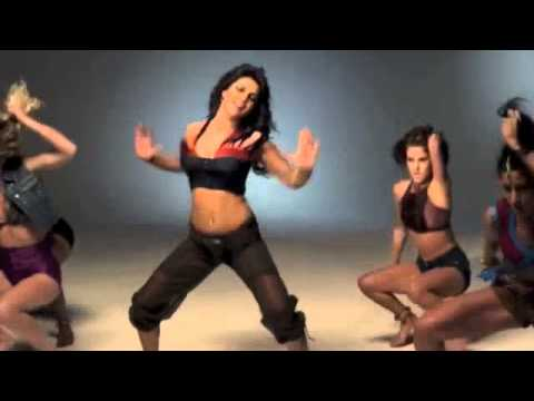 Exotic -Priyanka Chopra ft Pitbull Video