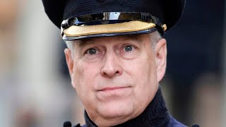 Prince Andrew 'made a mistake' by agreeing to interview
