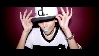 Zendaya Video - Zendaya - My Baby (Remix) (UnOfficial Video)