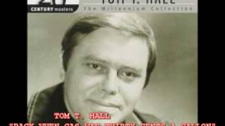 Watch Tom T. Hall Back When Gas Was Thirty Cents A Gallon video