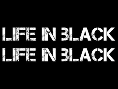 Fight - Life In Black