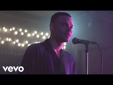 Tauren Wells - Known (Official Music Video)