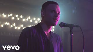 Tauren Wells Known Official Music Audio