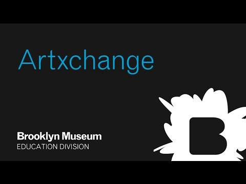 ArtXchange for Teachers