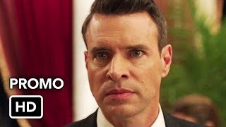 "Whiskey Cavalier 1x10 Promo ""Good Will Hunting"" (HD) Lauren Cohan, Scott Foley series"