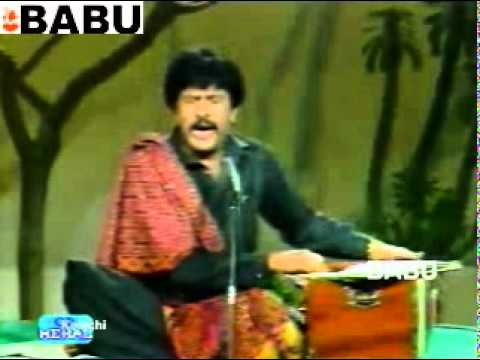 Attaullah Khan Essa Khelvi Tumhare Shaher Ka Mosam  Songs video