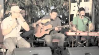 Download lagu Live Video