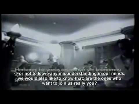 (English) Hidden Camera Masonic Ritual Satan Worship Exposed