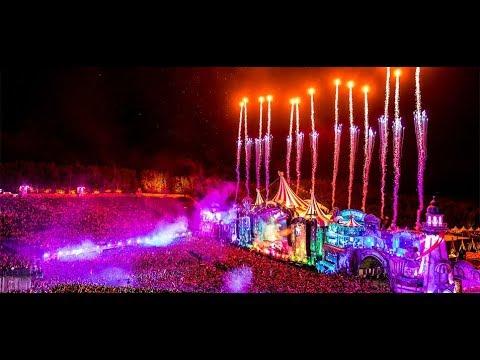 All Avicii Songs/Tributes @ Tomorrowland 2019