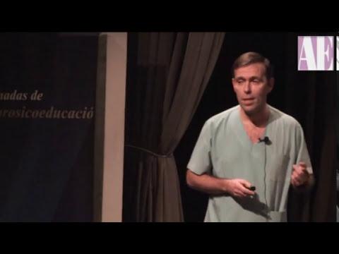 Reptiles, emociones y cogniciones. Dr. Roberto Rosler. Neurociencias