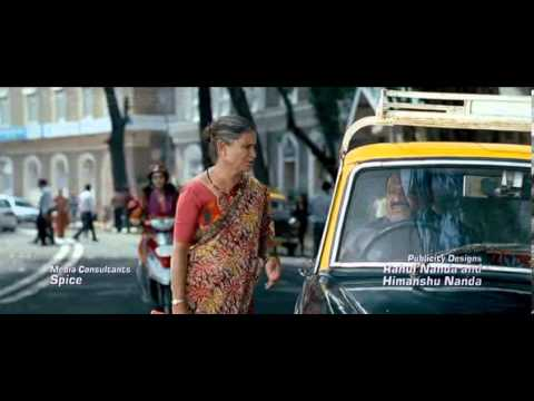 Yeh Roop Force) (dvdrip)(www Krazywap Mobi)   Mp4 Hd video