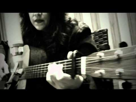 Ana Carolina canta And I Love You So em tributo a Elvis Presley
