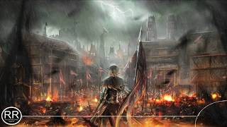 Nightcinema Hd Epic Fallen Heroes Lullaby Of The Siren