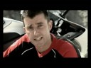 2009 Yamaha YZF-R1 tech features - born from MotoGP Video