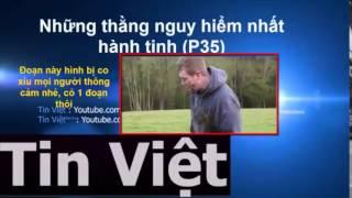 [TinViet.Net]Những Thằng Nguy Hiểm Nhất Hành Tinh P35