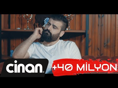 Yasin Aydın - Yare El Değdi (Official Video)