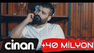 Download Lagu Yasin Aydın - Yare El Değdi (Official Video) Gratis STAFABAND