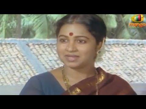 Swati Kiranam Movie Songs - Pranathi Pranathi (reprise) Song - Mammootty, Radhika, K Vishwanath video