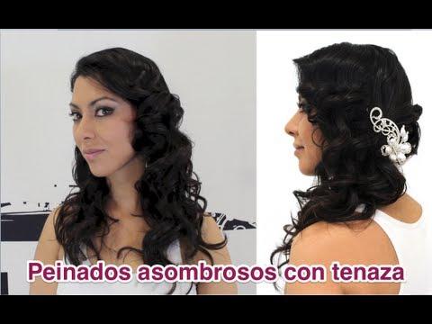 La alopecia por el latín