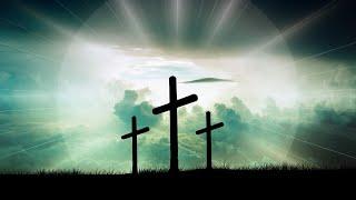 Воскресное служение 01.11.2020