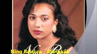 Watch Ning Baizura Alangkah video
