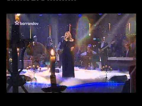 Hana Zagorová - Mé dětské svátky (It's Only Christmas)