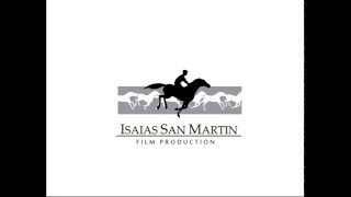 Intro ISM Film Production