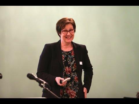 Kerstin friedrich gmbh partnervermittlung brandenburg